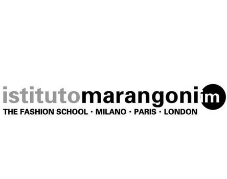 录取院校logo