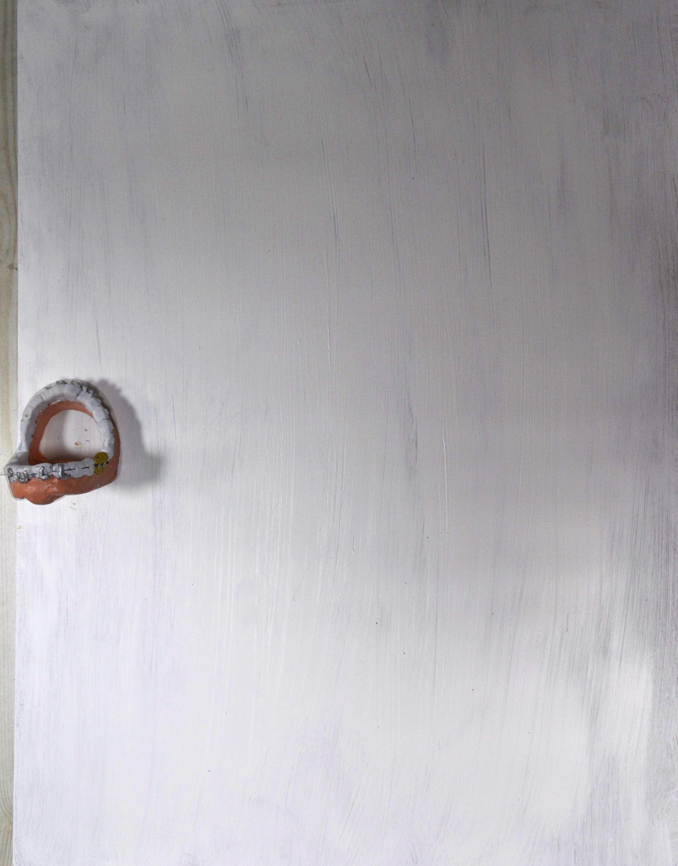 offer墙